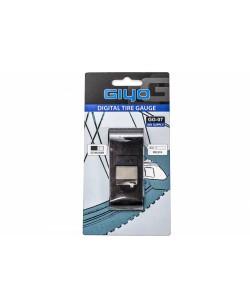 Манометр электронный GIYO CG-07 AV / FV 300PSI (MTO-059)