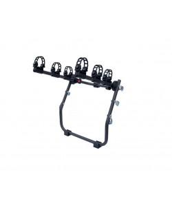 Кронштейн для велосипеда Menabo Mistral на багажник автомобиля (BAG900)