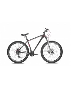 """Велосипед Ardis 29 """"TITAN, серый (0019)"""