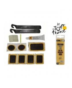 Ремкомплект Tour De France (A-PZ-0195)