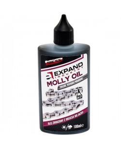 Маслило Expand Molly oil для цепей (A-OS-0036)