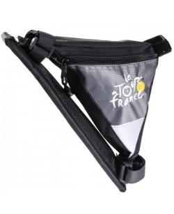 Сумка под раму угловая Tour De France (A-SP-0027)