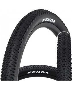Покрышка Kenda K-1153 26''Х1,95 черный  (O-O-0432)