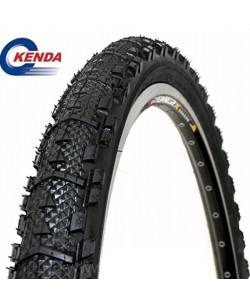 Покрышка Kenda K-879 KWICK 26''Х1,95 черный  (O-O-0073)