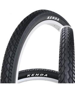 "Покрышка Kenda K-924 24"" Х 1,75 черный  (O-O-0034)"