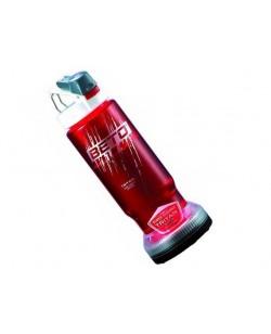Фляга Beto CBIS-12 тританова из підсвіткою красный (A-PZ-0482)