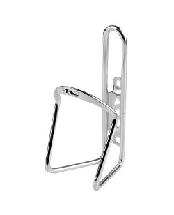 Крепление для фляги M-Wave алюминиевый серебряный (A-PZ-0509)