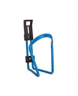Крепление для фляги Simpla Alu Star голубой (A-PZ-0054)