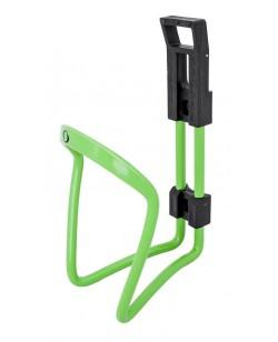 Крепление для фляги Simpla Alu Star зеленый (A-PZ-0439)