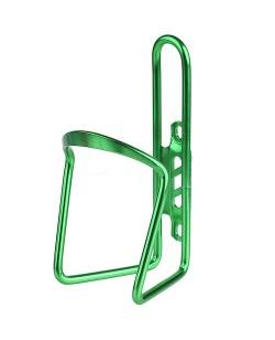 Крепление для фляги зеленый (A-PZ-0496)