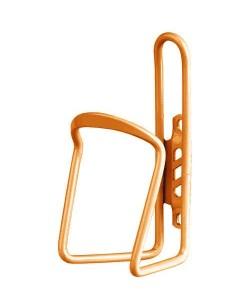 Крепление для фляги Alu оранжевый (A-PZ-0499)