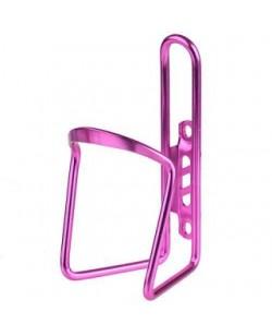Крепление для фляги розовый (A-PZ-0497)