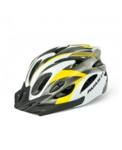 avh-001-yellow_1