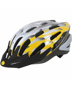 Шлем велосипедный Tour de France (A-PZ-0226)