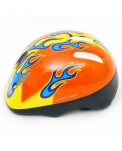 Шлем велосипедный Ventura (M-734042)