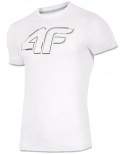 pol_il_koszulka-t-shirt-meski-4f-h4l17-tsm021-21387