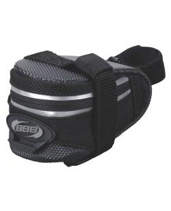 Сумка подседельная BBB Easypack (BSB-01)