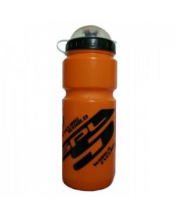 Фляга Spelli SWB-528L 800мл оранжевый (SWB-528L-orange)