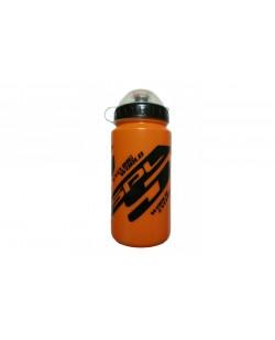 Фляга Spelli SWB-528M 600мл оранжевый (Swb-528-M-orange)