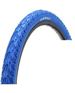 Покрышка Kenda K-948 26 X 1.95 синий (o-o-0524)