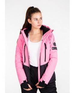 B2348-pink_1