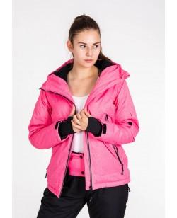 B2354-pink