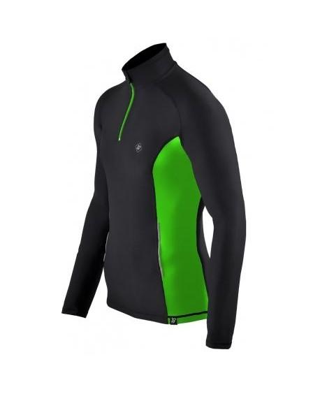 Enda-green1