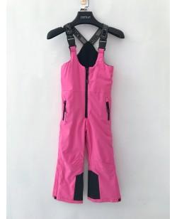 N5002-3-pink