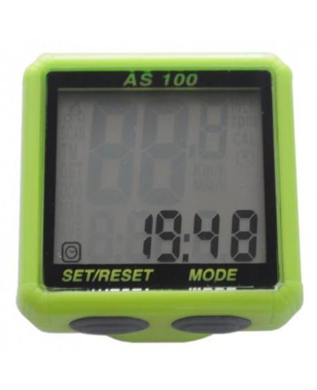 A-L-0057