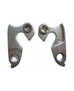 Сменный крюк переключателя заднего Spencer GH-022 (HAK022)