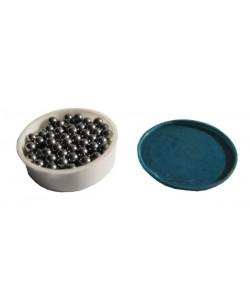 Шарики для втулки колеса 144шт (LOZ010)
