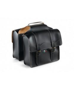 Сумка на багажник Monte Grappa черный (SAK025)