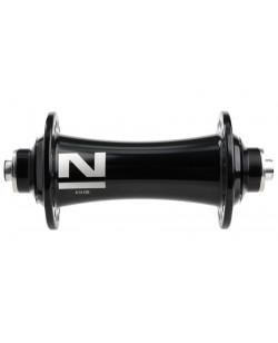 Втулка передняя Novatec A141SB 36шп черный (C-K-P-0162)