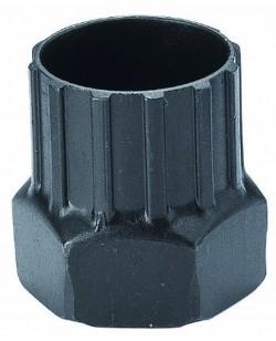 Ключ для демонтажа кассеты Spelli SBT-121A черный (sbt-121a)