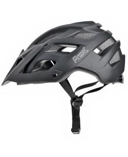 Шлем велосипедный ProX Thor черный (A-KO-0111)