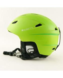 Горнолыжный шлем Cairn розовый глянец (H-029)