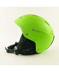 Горнолыжный шлем Cairn розовый глянец (H-053)