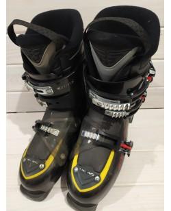 Ботинки лыжные Head BYS (st-103) Б/У