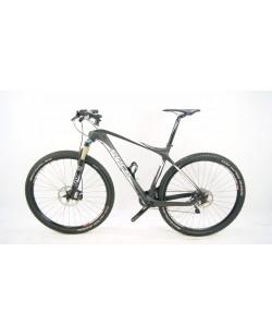 """Карбоновый велосипед PRICE premium 29 """"(W2L0W)"""