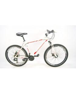 """Велосипед Ardis 26 """"Ezreal, новый (0151)"""