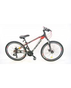 """Велосипед Ardis 26 """"Pioneer, новый (0154)"""